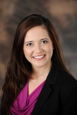 2020 Excellence in Leadership Award Winner: Kate Dorminy
