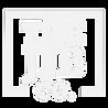 The Jib Co Logo (white on black)_edited.