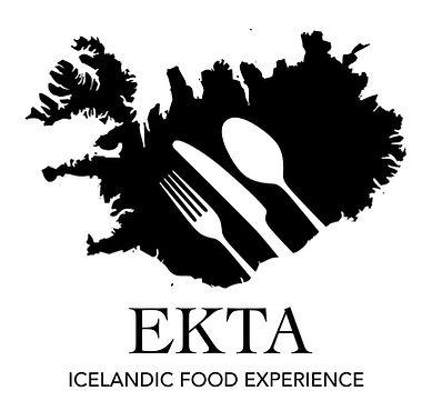 EKTA2_LOGO.jpg