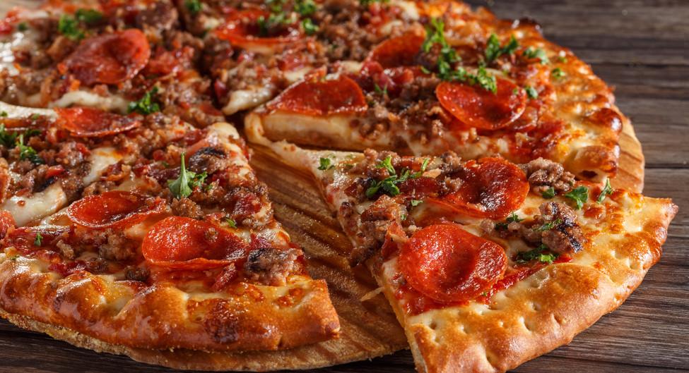 GDGArtisanPizza-4.jpg