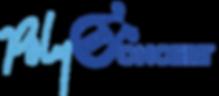POLYCONCERT-Logo-HD_modifié.png