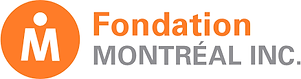 Montreal inc..png