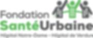 logo sante urbaine.png