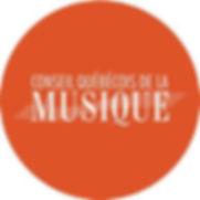 logo CQM.jpg