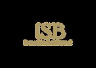 ISB_print-orocmyk.png