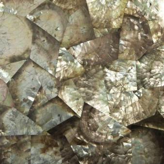 Materiales2.jpeg