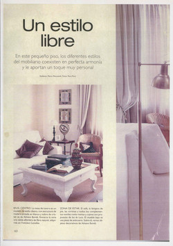 Editoriales Irene Sanchez Bernal - IeSeBe Estudio