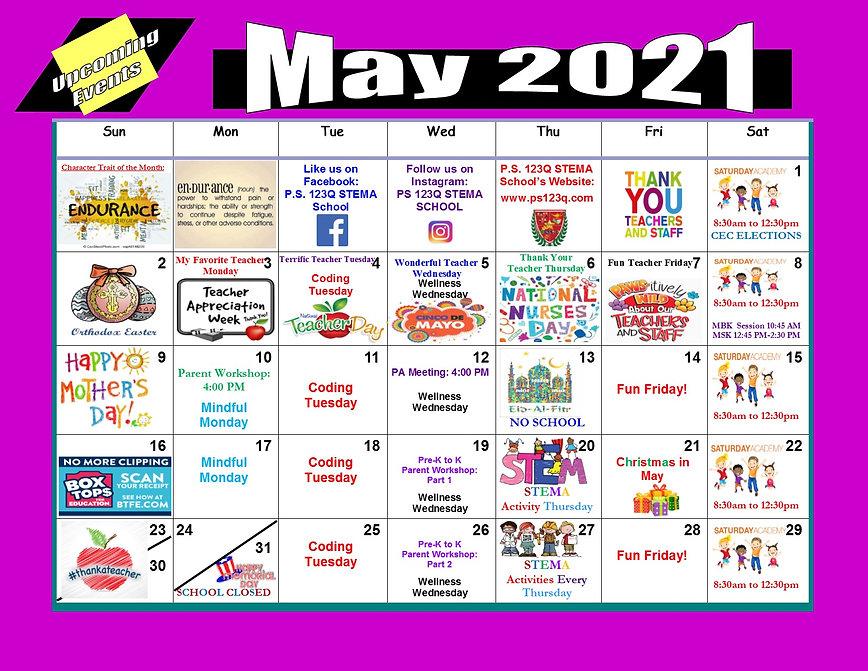 May Calendar 2021 (1)[11923].jpg