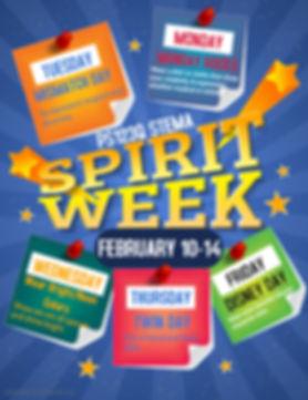 Spirit Week 2020.jpg