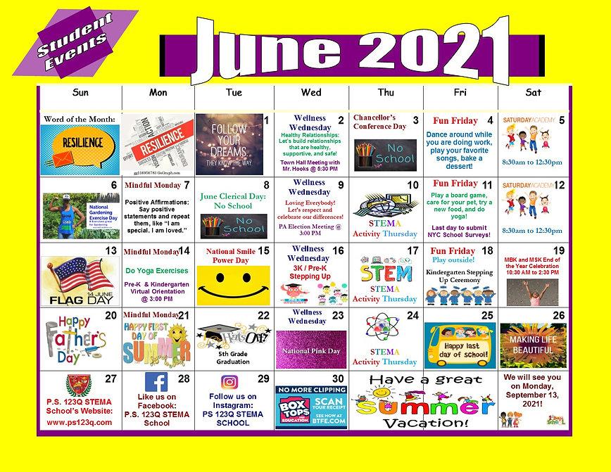 June Calendar 2021[14465].jpg