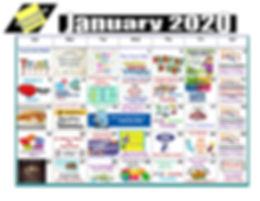 January Calendar 2020.jpg