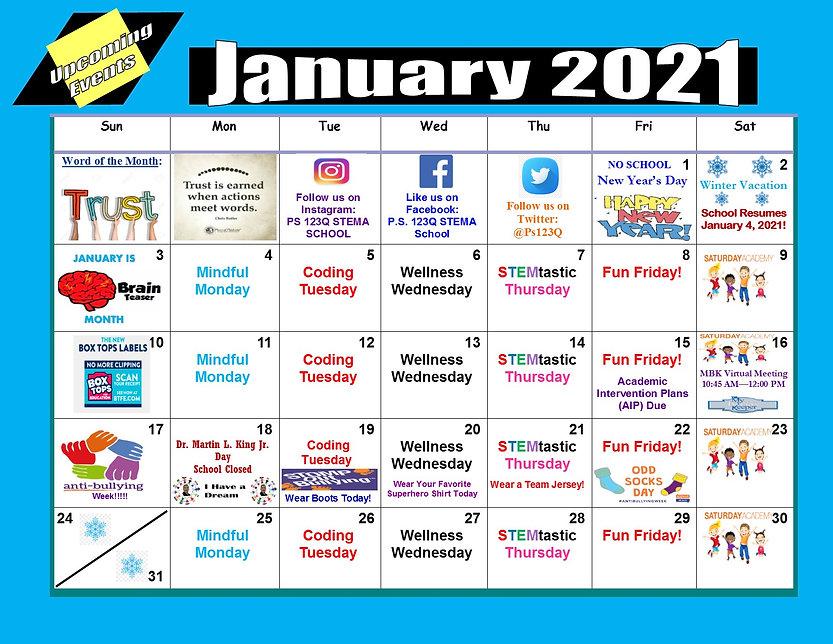 January Calendar 2021 (1).jpg