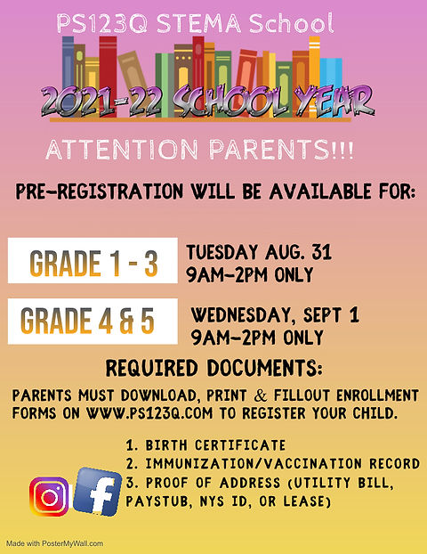 Uppergrade Pre-Registration 2021-22 - Made with PosterMyWall.jpg