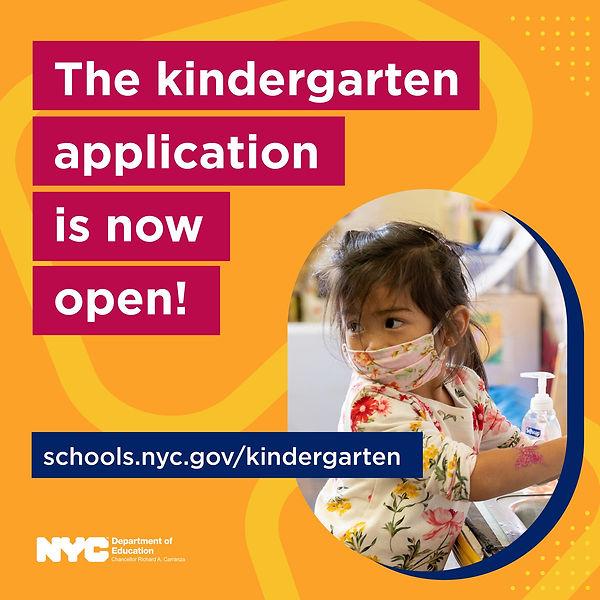 kindergarten Flyer 2021[6318].jpg