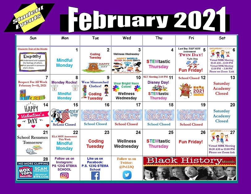 February Calendar 2021.jpg