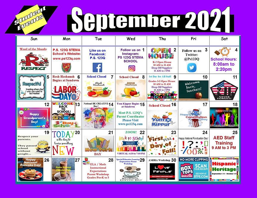 September Calendar 2021[17276].jpg