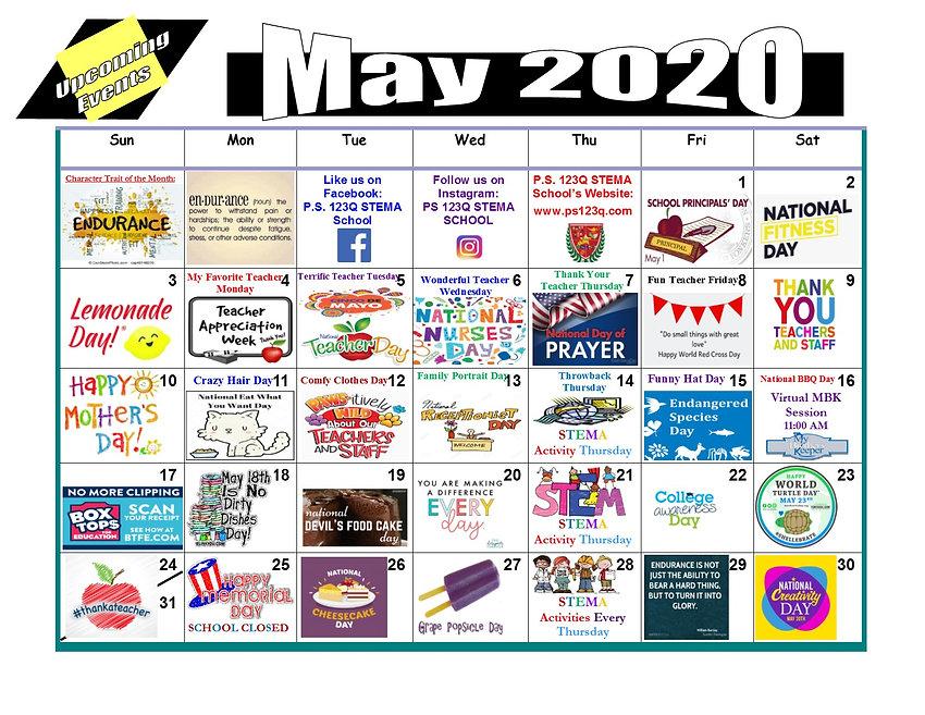 May Calendar 2020.jpg