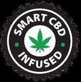 SmartCBD_Logo.png