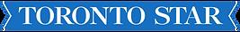 The_Toronto_Star_logo_logotype.png