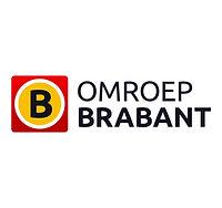 Logo-omroep-Brabant.jpg
