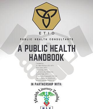 A Public Health Handbook ETIO-HLZ_Page_0