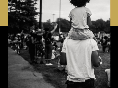 The Urgent Need for a System-Thinking Approach to Address Anti-Black Racism in Ontario