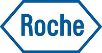 Roche logo Highest Resolution.jpg