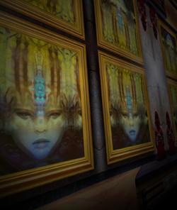 """""""Meta Goddess IV"""""""