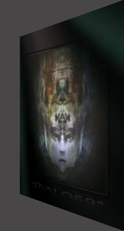 """""""Meta mind VII"""""""