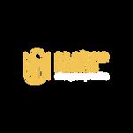 Logo-Wix-5.png