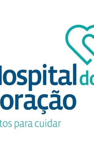 Hospital do Coração de Alagoas