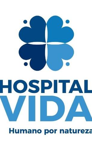 Hospital Vida