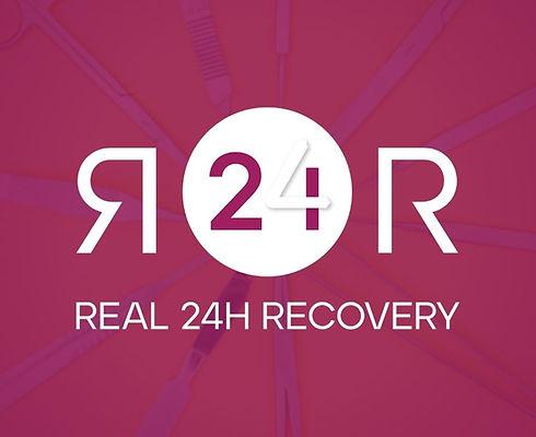 R24R.jpg