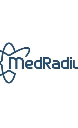 Hospital MedRadius