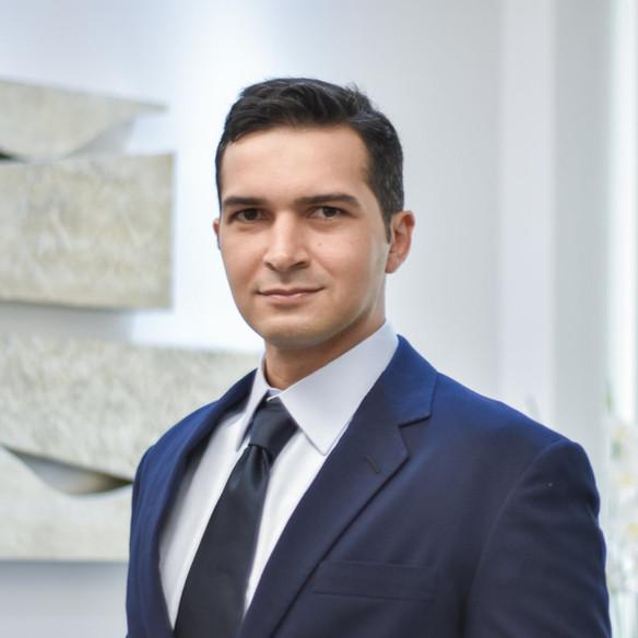 Dr. Sérgio Moraes Cirurgia Plástica Cirurgião Plástico Belo Horizonte Lipoaspiração Lipo Alta Definição