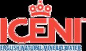 iceni-logo.png