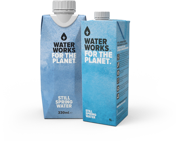 water-works-new.png
