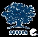 Logo-Ashoka_edited.png