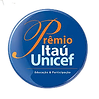 itau_unicef-removebg-preview.png