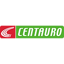Logo-Centauro.png