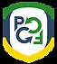 PFAC_Logo_01-v2-e1591073885409.png