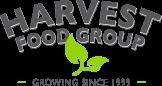 Harvest Food Group