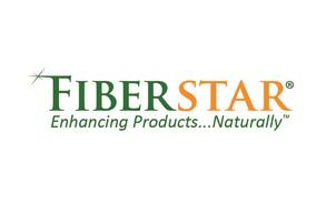 Fiberstar