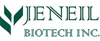 Jeneil Biotech