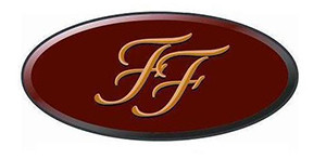 Fontana Flavors