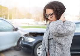 Personal Injury Consultation