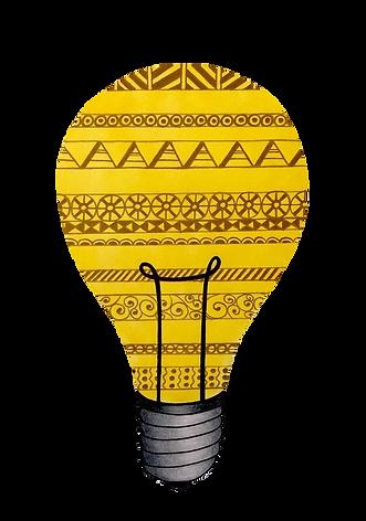 Lightbulb .PNG