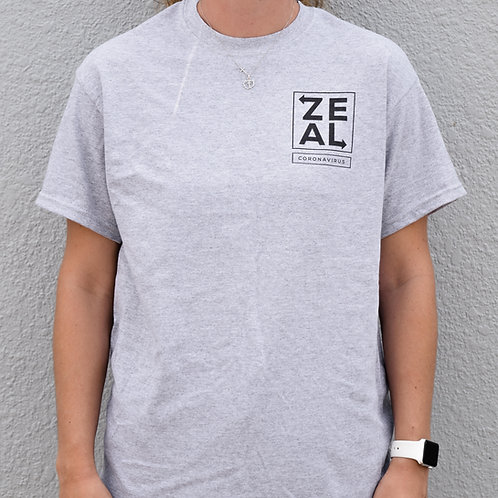 Coronavirus T-Shirt