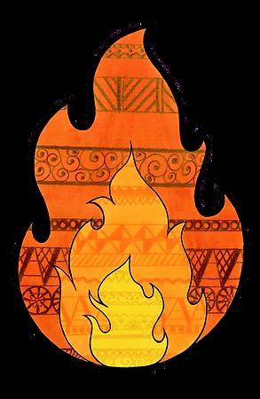 Fuego .PNG
