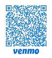 Screenshot_20210321-115954_Venmo.jpg